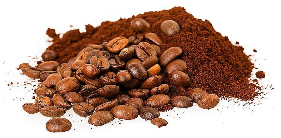 Comment préparer un bon café à la maison | Brûlerie des Monts