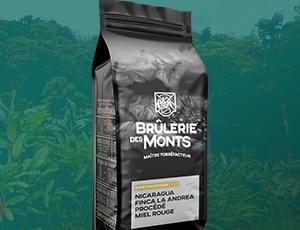 Brûlerie des Monts | Offre spéciale